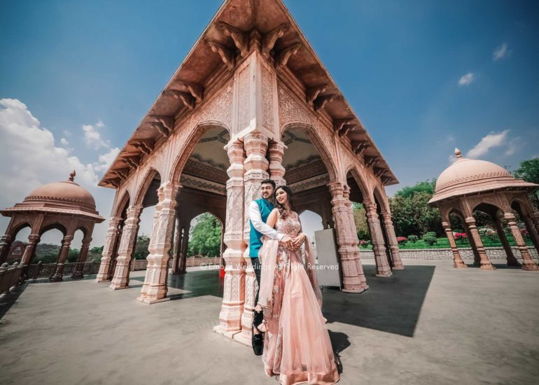 pre wedding photography studio bangalore